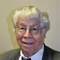 Bobby Joe Cook