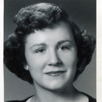 Janet M. Carmen