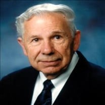 Sherman Belcher