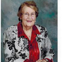 Mrs. Myrtis Kelloway