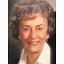 Barbara Arnold Smith