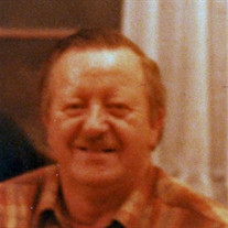 "Lawrence ""Larry"" R. Provost"
