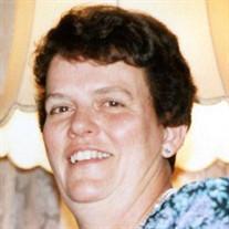 Margaret A. Kramer