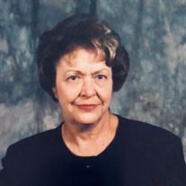 Donna Deanne Mitchell  Maranville