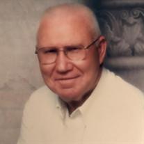 RL Hogan