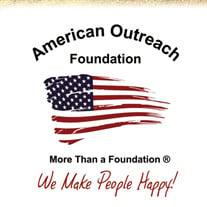 American Outreach Foundation