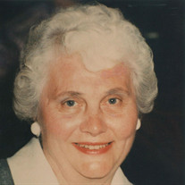 "Mary Helen  ""Sue"" Wright"