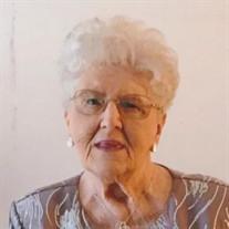 Dolores Krigier