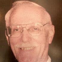 Royel Frederick Montieth