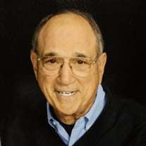 Joseph Viviano