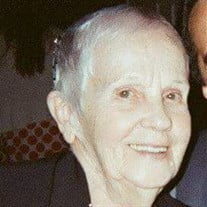 Loretta A.  Taylor