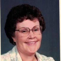 Karen Cavanaugh Ducote