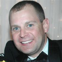 Jason Charles  Cain