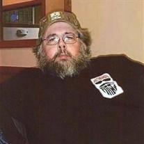 Gregory L. Geiman