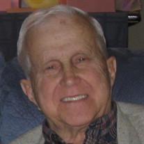 Bernard S. Schabel