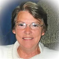 Helen Marie Hughes