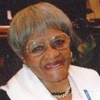 Ms. Mary Z.  Gardner