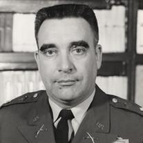 Kenneth R Conover SR