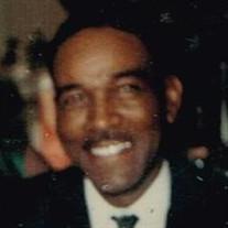 Robert Alvester Shelton Sr.