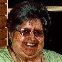 Beverly J. Slezyak
