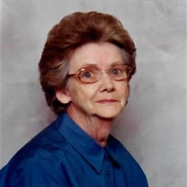 Betty S.  Bates