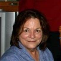 Phyllis A. Toy