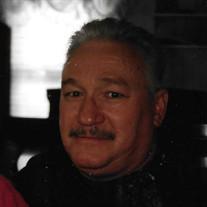 Jay A. Lorrie