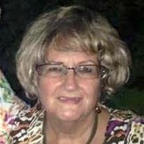 Arlene A. Cooke