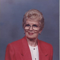 Iris J. Polen