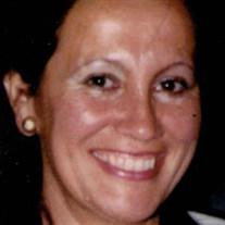 Beatrice DeMico