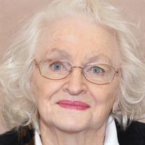 Carol W. Jennings