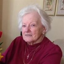 Lorraine H. Singer