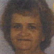 Marie B. Sardo