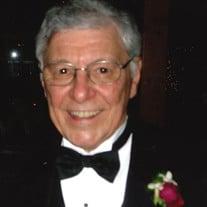 John Charles Loperfido