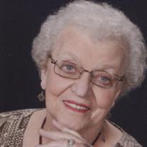 Norma  Jean  Elam