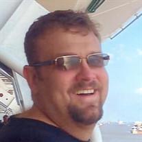 Randy Lee Cagle