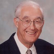Daniel P. Pavao