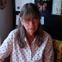 Susan M. Witt