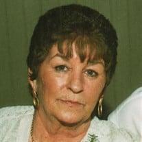 Janet R. Greggs