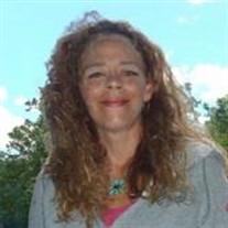 Carrie Lynn Kendi
