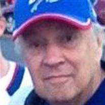 Richard Pietrykowski
