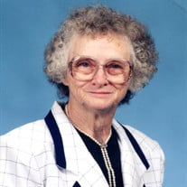 Mrs. Coy Rosier Cruce age 93, of Lawtey