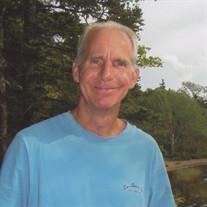 Mr.  John Agnew
