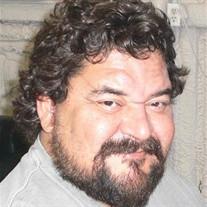 Daniel Neil Hargett Jr.