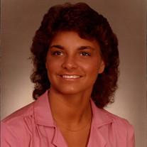 Deborah Rodlund