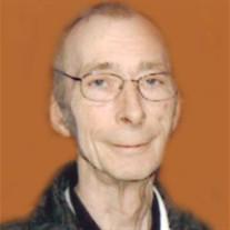 Rodney H. Olsen