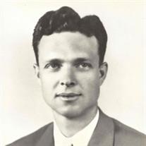 Paul  R. Thomas
