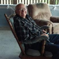 Mr. Billy L. Hicks