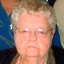 Margie  N.  Rusch