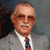 Marshall J. Thomas